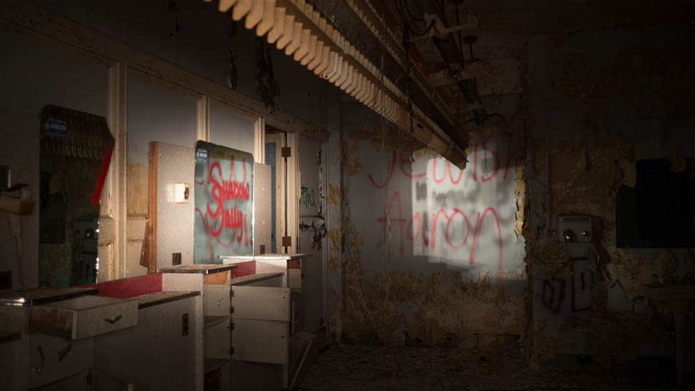 abandoned-mental-institution (22 of 31)