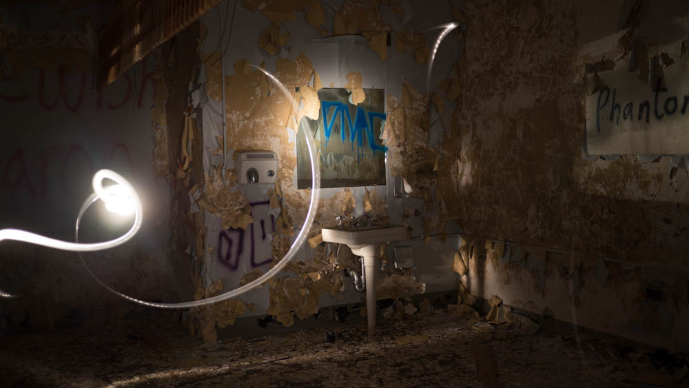 abandoned-mental-institution (24 of 31)