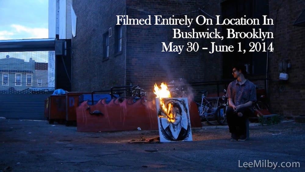 film-in-bushwick-brooklyn