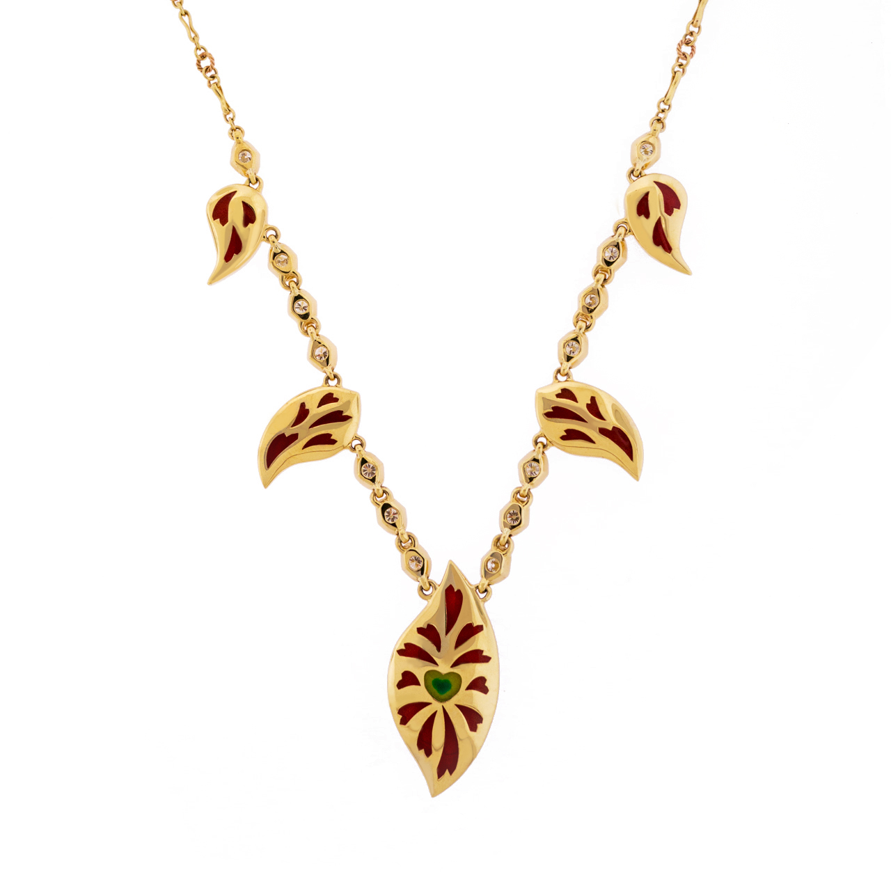 pleve_pink_diamond_necklace_back_2__26687.1413672040.1280.1280