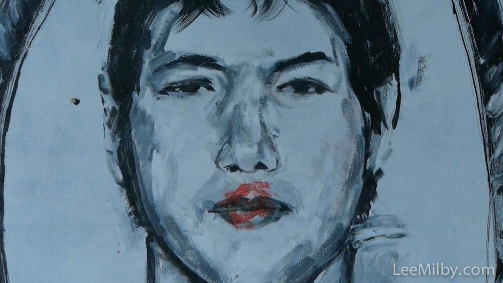 prop-portrait-painting