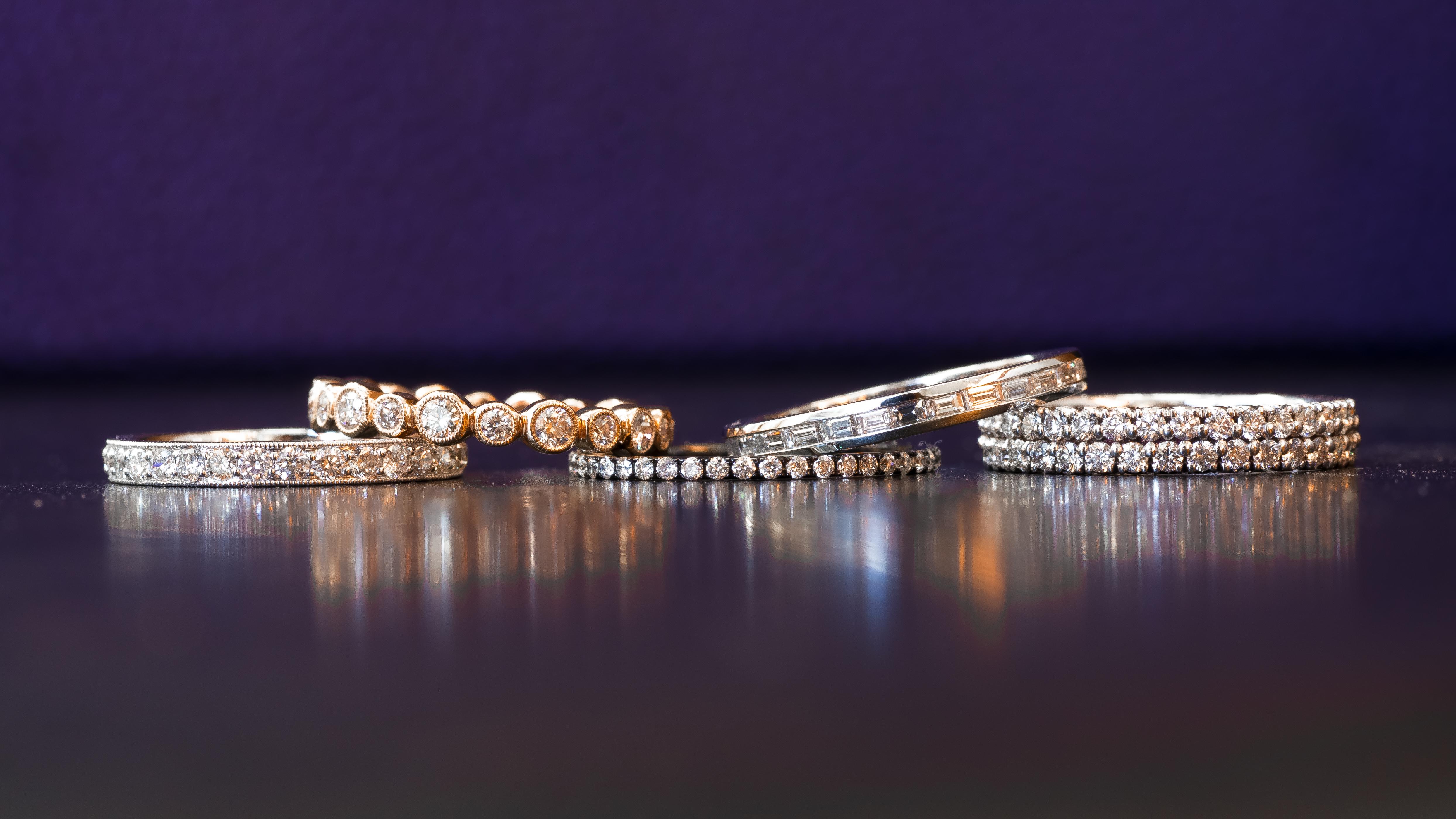 Jewellery Website Background Www Imgkid Com The Image